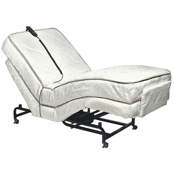 Hospital Beds Homecare Beds From Lenox Medical