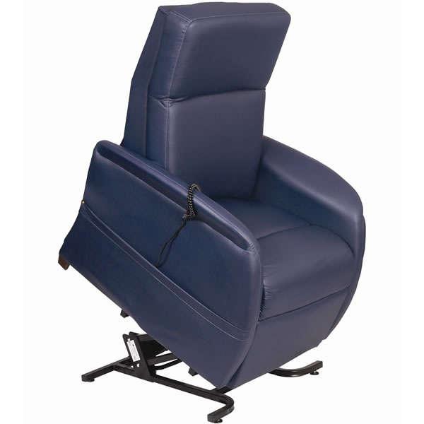 maxicomfort milan lift chairs from golden technology