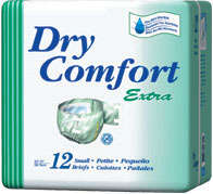 Incontinence supplies - Adult Briefs & Diapers from Lenox  Briefs
