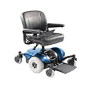 power wheelchair rental, electric wheelchair rental, power chair rental in atlanta, GA