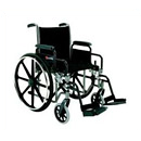 wheelchair rental atlanta, GA