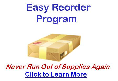 orderprogram Mostly I'm hanging out with (my brother) and his gay buddies, ...