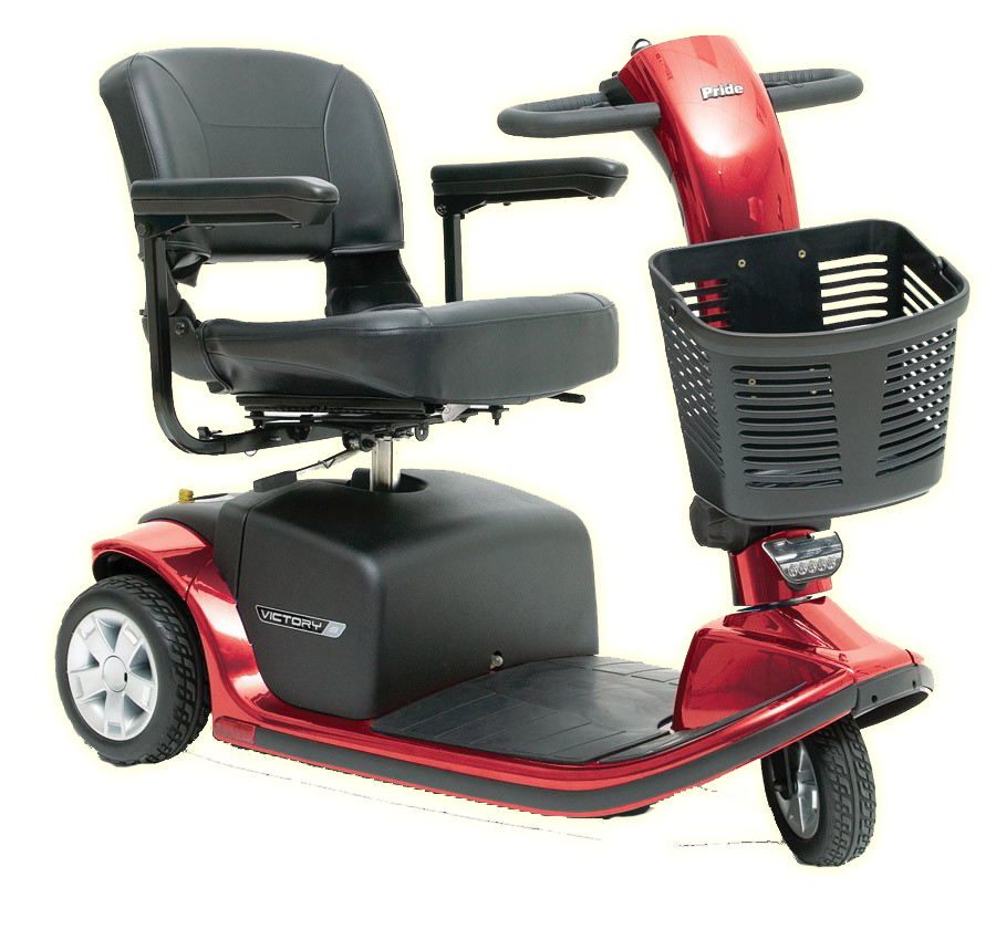 Scooterplus Rentals Scooter And Wheelchair Reservation Online