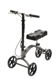 Wheelchair And Scooter Rentals In Washington Dc Dc Md Va